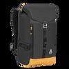 Escalante Laptop Backpack - View 1