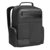Gran Premio Laptop Backpack - View 1