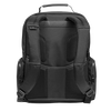 Gran Premio Laptop Backpack - View 2