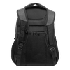 Gravity Laptop Backpack - View 2