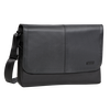 Gran Premio Messenger Bag - View 1