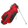 Cirrus Golf Stand Bag - View 1