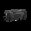 Burro ATV Rear Rack Bag - View 5