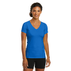 Endurance Women's Nexus V-Neck Shirt - View 1