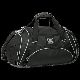 Crunch Gym Bag