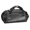9.0 Athletic Gym Bag - View 1