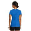 Endurance Women's Nexus V-Neck Shirt - View 2