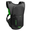 Atlas 3L Hydration Pack - View 1