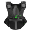 Atlas 3L Hydration Pack - View 2