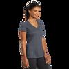 Endurance Women's Pulse V-Neck Shirt - View 1