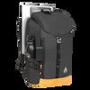 Escalante Laptop Backpack - View 3