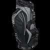 Grom Golf Cart Bag - View 2