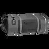 All Elements 5.0 Duffel Bag - View 1