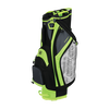 2018 Cirrus Golf Cart Bag - View 1