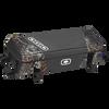 Burro ATV Front Rack Bag - View 1
