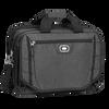 Circuit TZM Laptop Briefcase - View 1