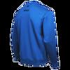 Header Tech Fleece Golf Sweater - View 2