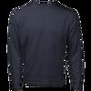 Header Tech Fleece Golf Sweater - View 1