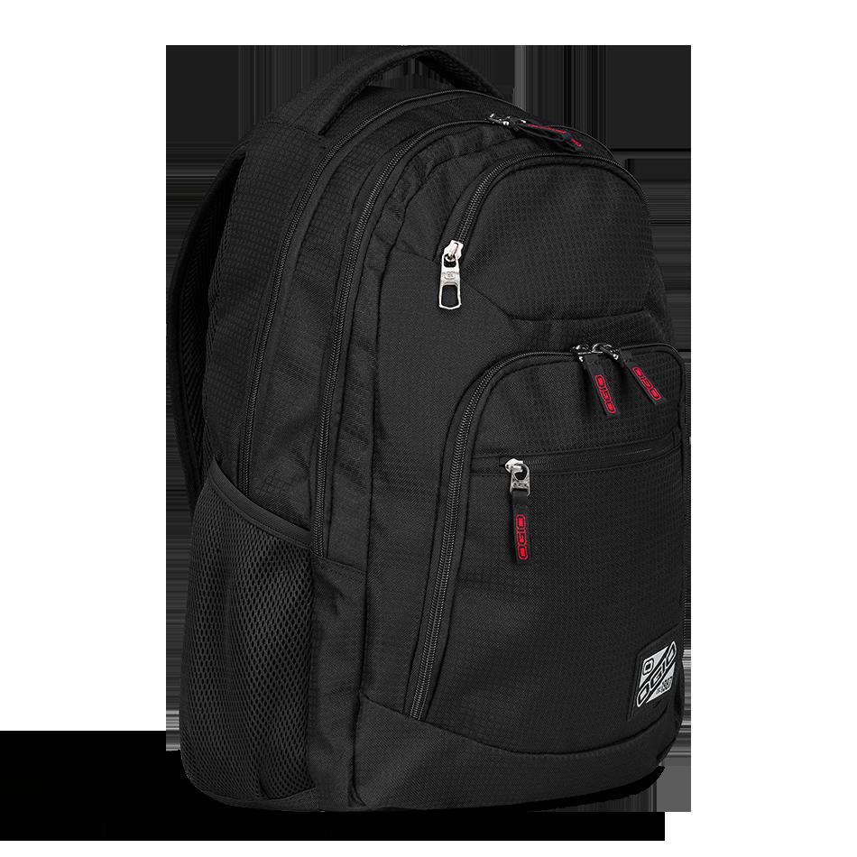 Рюкзак ogio renegade rss black 111059.03 рюкзак tasmanian tiger essential pack