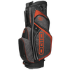 Silencer Golf Cart Bag - View 1