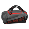 8.0 Athletic Gym Bag - View 1