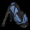 Shredder Golf Stand Bag - View 2