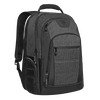 Urban Laptop Backpack - View 1