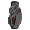 Stinger Golf Cart Bag - View 1