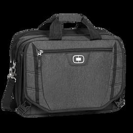 Circuit TZM Laptop Briefcase