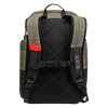 Clark Laptop Backpack - View 2
