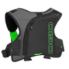 Erzberg 1L Hydration Pack - View 1