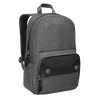Rockefeller Laptop Backpack - View 1