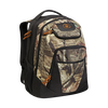 Tribune Mossy Oak Laptop Backpack - View 1