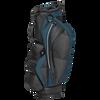 Grom Golf Cart Bag - View 1