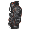 Ozone Golf Cart Bag - View 1