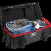 Burro ATV Rear Rack Bag - View 3