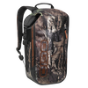 All Elements Backpack - View 1