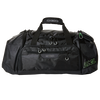 Endurance 2XL Gym Bag - View 5
