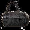 Endurance 7.0 Gym Bag - View 2