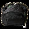 Endurance 7.0 Gym Bag - View 7
