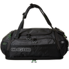 Endurance 9.0 Gym Bag - View 1