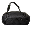 Endurance 9.0 Gym Bag - View 4