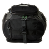 Endurance 9.0 Gym Bag - View 7