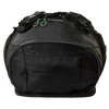 Endurance 9.0 Gym Bag - View 8