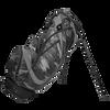 Shredder Golf Stand Bag - View 1