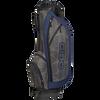 Tyro Golf Cart Bag - View 1
