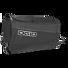 Spoke Gear Bag - View 2