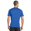 Endurance Pulse Crew Shirt - View 2