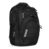 Gambit Laptop Backpack - View 1