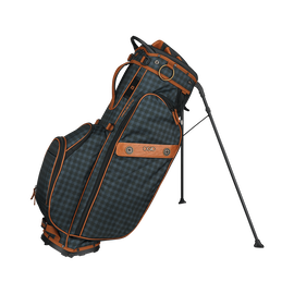 2018 Majestic Stand Bag